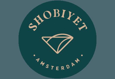 Shobiyet Amsterdam