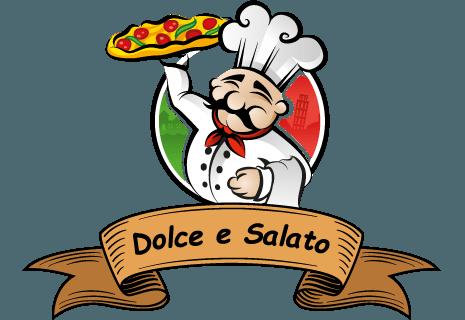 Dolce e Salato-avatar