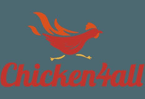 Chicken4All