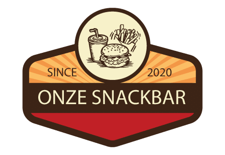 Onze Snackbar-avatar