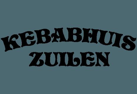 Kebabhuis Zuilen