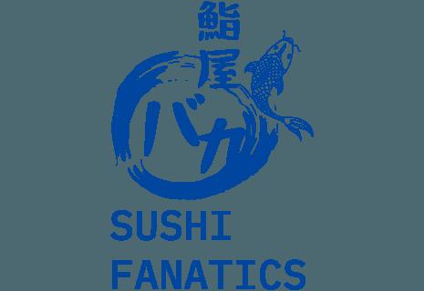 Sushi Fanatics
