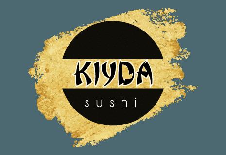Kiyda Sushi