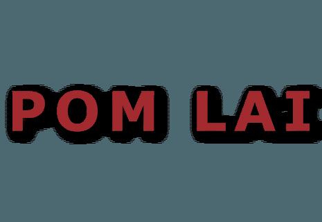 Chinees Indisch Restaurant Pom Lai