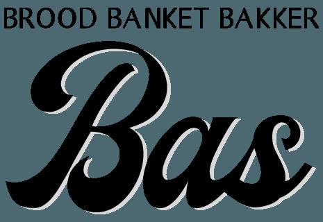 Brood Banket Bakker Bas