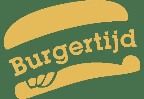 Burgertijd-avatar