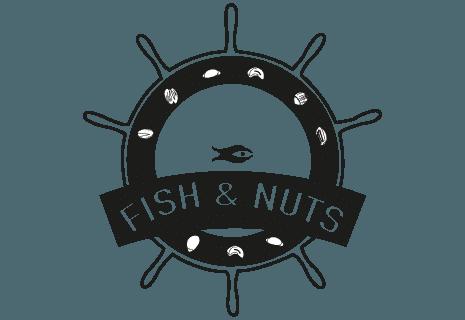 Fish & Nuts
