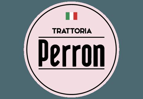 Trattoria Perron
