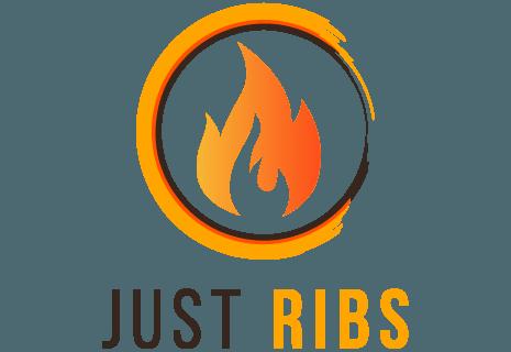 Just Ribs-avatar