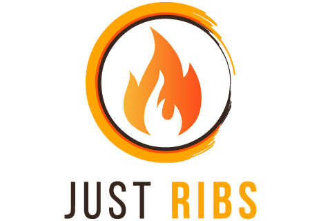 Just Ribs