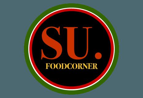 Su Foodcorner