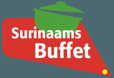 Surinaams Buffet-avatar