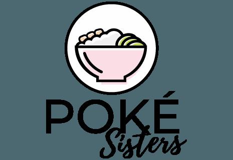 Poké Sisters