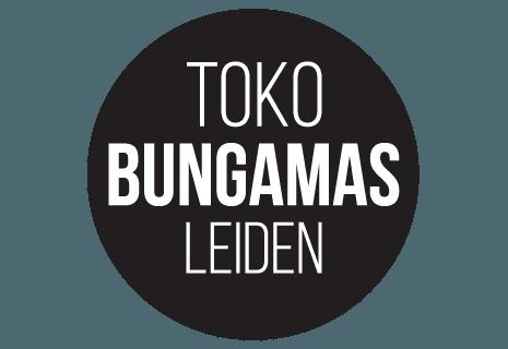 Toko BungaMas