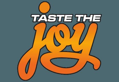 Taste the Joy