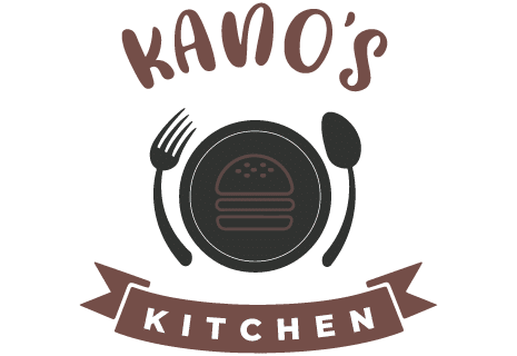 Kano's Kitchen