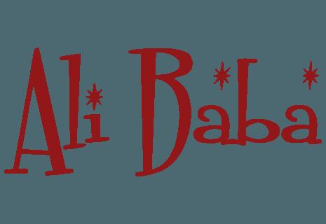 Ali-Baba Afhaal en Bezorgcentrum