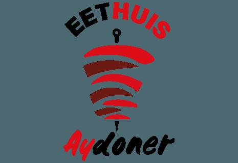 Eethuis Aydoner