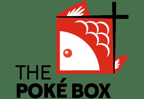 Grilla Kitchen Weena