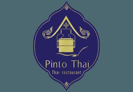 Pinto Thai