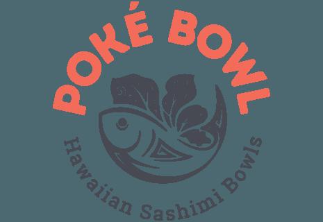 Poke Bowl Original Eindhoven
