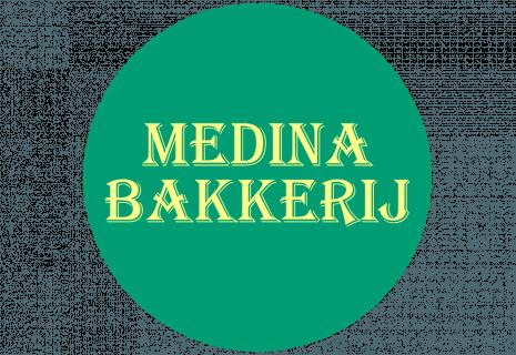 Medina Bakkerij