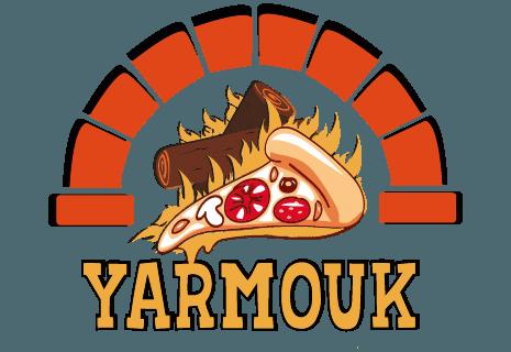 YARMOUK Hout Oven