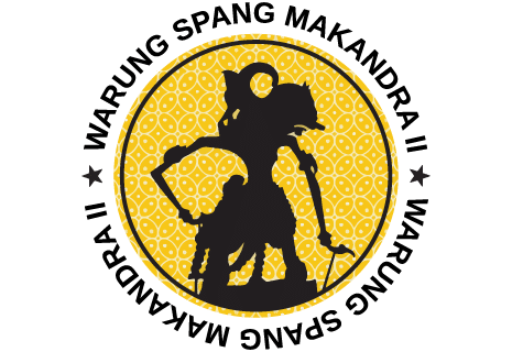 Warung Spang Makandra 2