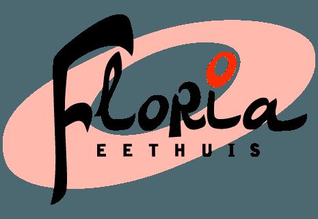 Eethuis Floria