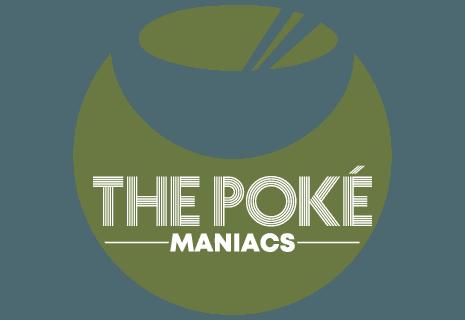 The Poke Maniacs NDSM-avatar