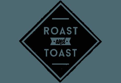 Roast and Toast