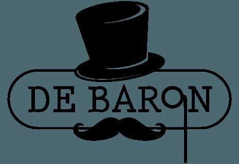 Eetcafe de Baron