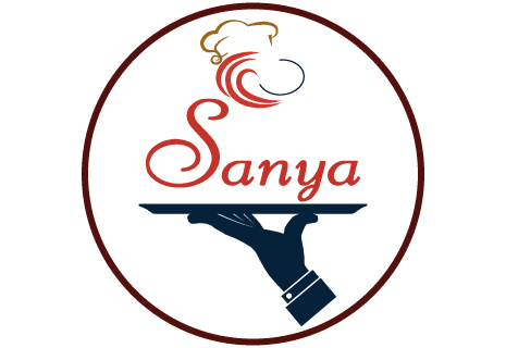 Sanya Grillroom