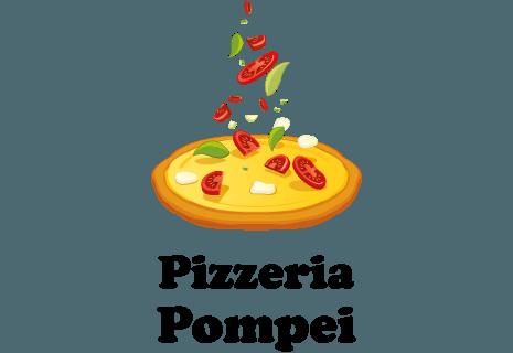 Pizzeria Pompei-avatar