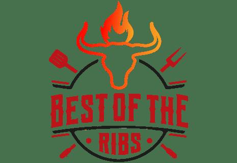 King Ribs Bilthoven