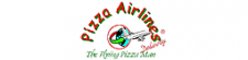 Pizza Airlines
