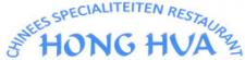 Hong Hua Almelo