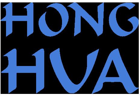 Chinees Specialiteiten Restaurant Hong Hua