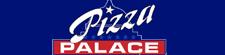 Pizza Palace Apeldoorn