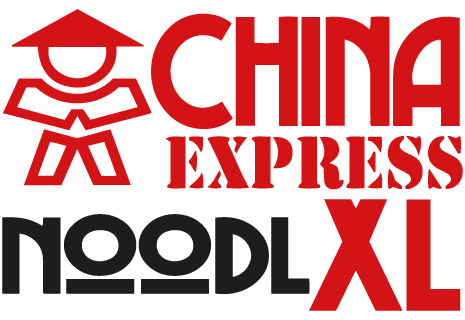 China Express NoodlXL