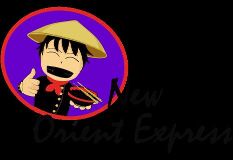 New Orient Express-avatar