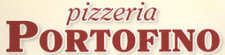 Portofino Rijsenhout