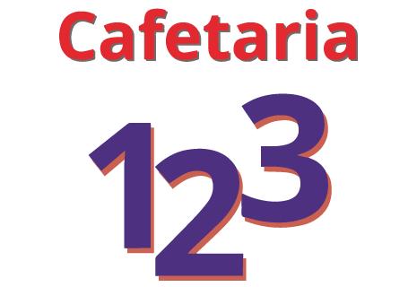 1-2-3-avatar