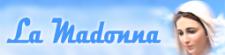 Eten bestellen - La Madonna Leiderdorp