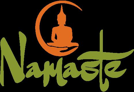 Namaste Namo Buddha