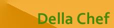 Eten bestellen - Della Chef Arnhem