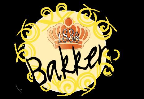 Het Bakkertje