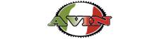 Avin logo