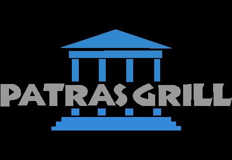 Patras Grill-avatar