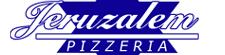Shoarma Jeruzalem logo